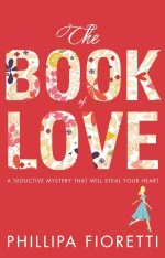 Cover.The Book of Love