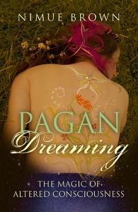pagan dreaming cover
