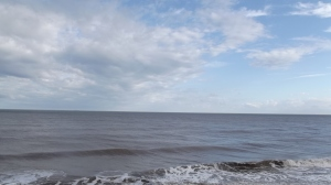 Bridlington: Sept 2015