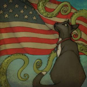 cat-flag-tentacles-cover